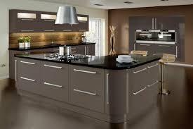 handleless kitchen doors suppliers white replacement cabinet doors