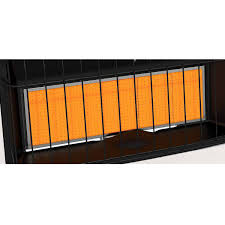 dyna glo ir30nmdg 1 30 000 btu infrared natural gas wall heater