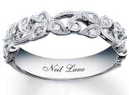 wedding rings cape town wedding rings wedding ring design dazzling wedding ring