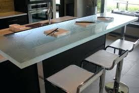 Kitchen Countertops For Sale - granite kitchen countertops price in india for sale cape town