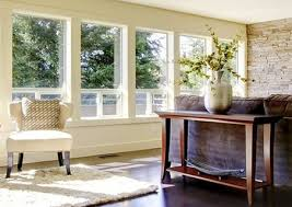 choose emergency window replacement service for your home or business