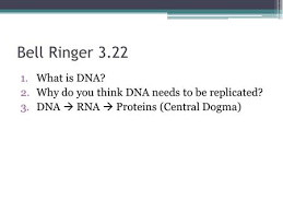 nature and action of the gene ppt video online download