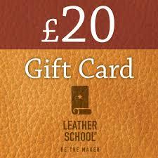20 gift card 20 gift card leatherschool co uk
