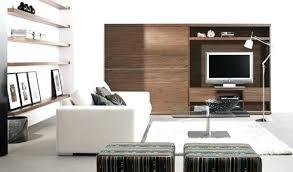 Living Room Furniture Glasgow Modish Furniture Dining Room Furniture Bench Modish Living By