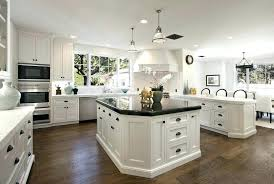french blue kitchen cabinets country kitchen cabinet colors colored kitchen cabinets green