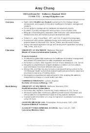 resume objective exles entry level retail jobs job resume objective sles entry level job resume exles 4