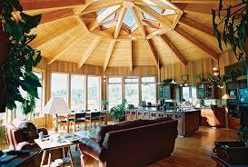 octagon homes interiors custom home designs ashland oregon contractor