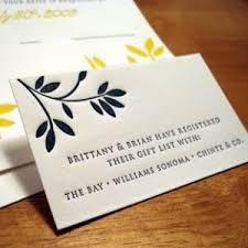 wedding gift card registry wedding registry etiquette wedding ideas