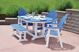 magnolia outdoor living tables magnolia outdoor living