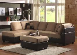 Sofa Chaise Lounge by Furniture Chaise Lounge Furniture Amazing Sofa With Chaise Lounge