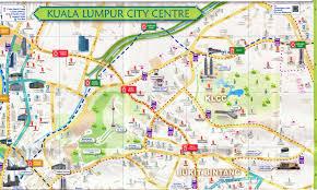 kuala lumpur map recherche google malaisie pinterest kuala