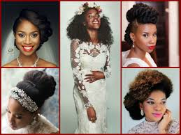2017 classy bun hairstyles for african american women black women wedding hairstyles 40 beautiful updos youtube