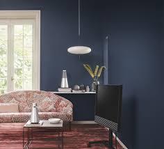 Living Room Wireless Lighting Wireless Speakers For Flexible Living Nordic Design News