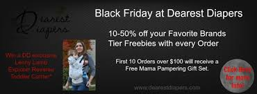 best carrier black friday deals the list black friday cloth diaper deals 2016 u2013 dirty diaper laundry