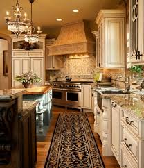 Stoneimpressions Blog Featured Kitchen Backsplash 50 New Collection Of Kitchen Backsplash Design All About Kitchen