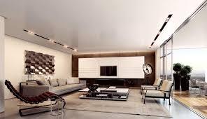 living room inspiration inspiration design living room thecreativescientist com