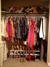 clothing armoires wardrobe closets villaran rodrigo armoire closet