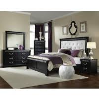 Furniture Abbeville LA Affordable Rent To Own - Affordable furniture baton rouge