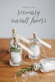 wedding souvenir ideas wedding favor gift ideas the idea room