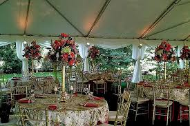 tent rental chicago beautiful chair and table rental chicago wallpaper chairs
