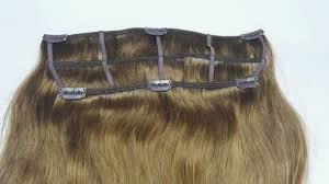 clip in hair remy clip in hair extensions 160 g wholesale whole sale