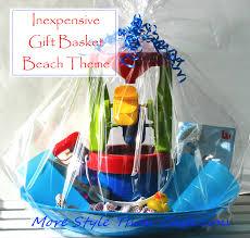 themed gift basket jpg