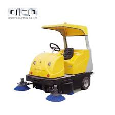 china sweeper machine china sweeper machine manufacturers and