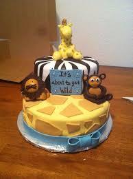 17 best jojo u0027s custom cakes images on pinterest anniversary