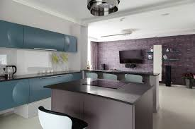 Types Of Kitchen Countertops by How To Choose From Different Kitchen Countertop Materials