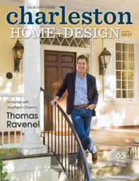 charleston home design magazine home professionals charleston sc