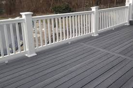 Deck Stain Why Most People Mess Up Their Deck Big Time by Composite Deck Finish Radnor Decoration