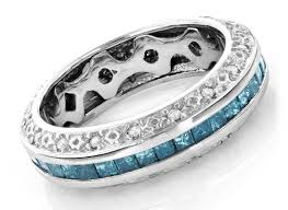 mens eternity rings beautiful white gold engagement rings tags solid gold ring mens