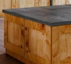 le chene cuisine plan de travail cuisine chene top couleur meuble de cuisine