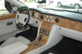 custom bentley azure file azure interior jpg wikimedia commons