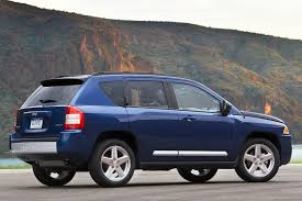 price jeep compass 2010 jeep compass overview cars com