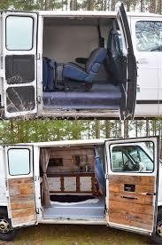 best 25 camper flooring ideas on pinterest rv remodeling