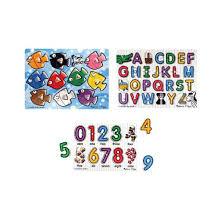 melissa u0026 doug puzzles target