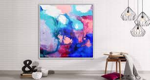 Cheap Art Prints by Wall Art Canvas Australia Shenra Com