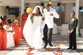 jumping the broom wedding jumping the broom home