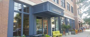cornerstone u0026 ravenna luxury apartments for rent in shorewood