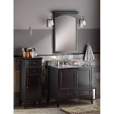 cheap bathroom vanity ideas cheap bathroom vanities perth home interior decoration idea