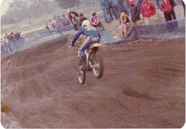 deepest sand track moto related motocross forums message