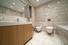 bathroom design atlanta bathrooms design bath remodel atlanta bathroom springfield mo