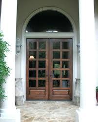 Exterior Door Companies Front Door Companies S Entry Door Manufacturers Toronto