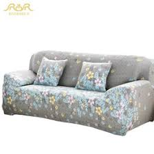 Sofa Covers Sale Spandex Sofa Covers Online Spandex Sofa Covers For Sale