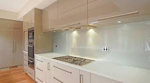 Kitchen Cabinet Makers Perth Custom Cabinet Makers Kitchen Renovations Wangara Perth