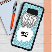 okay phone 15650 best products images on phone cases galaxy s8