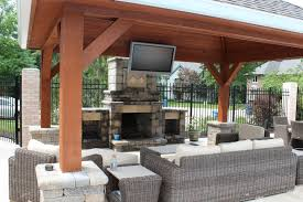 outdoor livingroom design ideas for your outdoor living space eagleson landscape co