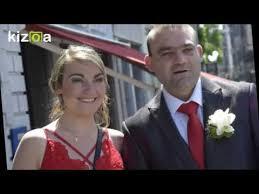 montage vidã o mariage montage vidéo kizoa notre mariage 10 06 17