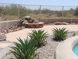 Backyard Desert Landscaping Ideas Backyard Desert Landscaping 4 Grand Desert Landscaping Ideas And